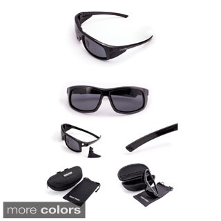 Cold Steel Battle Shades Mark I