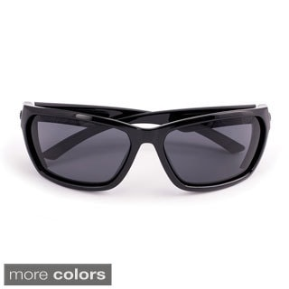 Cold Steel Battle Shades Mark III