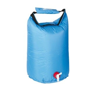 Reliance Aqua Sak Nylon Collapsible Water Container, 5 Gallon