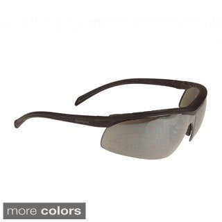 Remington Ballistic Rated Protective Eyewear