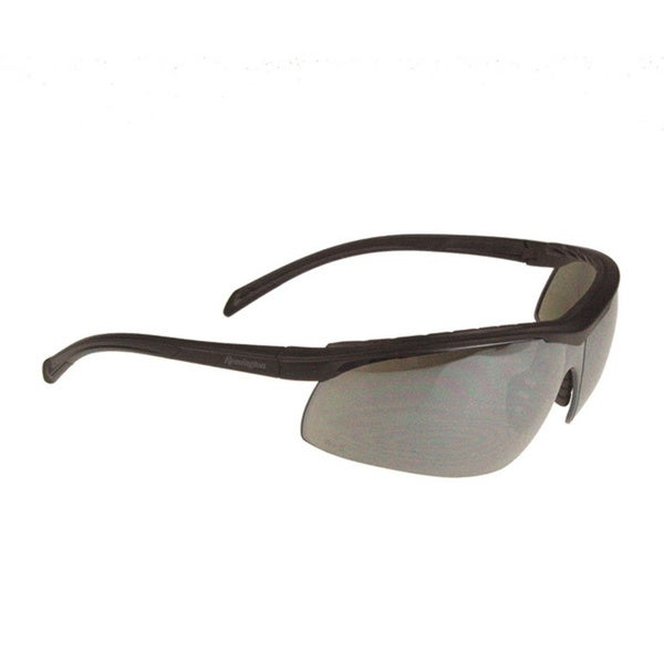 Remington Ballistic Rated Protective Eyewear