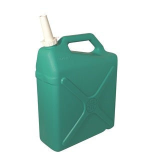 Reliance Desert Patrol Water Container