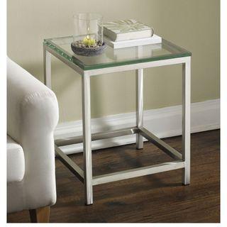 Tag Soho End Table