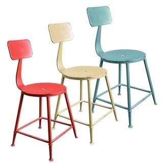 Porthos Home Harold Chair (Set of 2)