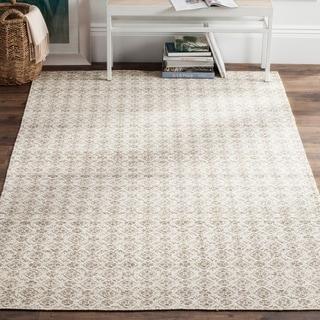 Safavieh Handmade Flatweave Kilim Gracelyn Wool Rug