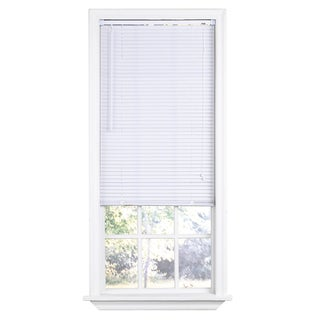 Vinyl Blinds Blinds Amp Shades Overstock Com Stylish