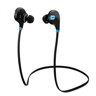 Mpow Swift Bluetooth 4.0 Wireless Stereo Sweat-proof Sport Headphone Headset
