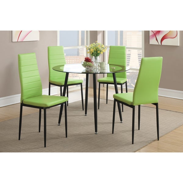 Outdoor Patio Furniture Doral: Shop Doral Dining Chairs (Set Of 4)