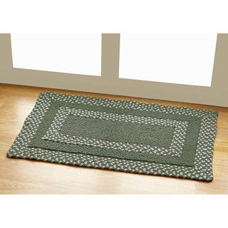 Hercules Indoor Accent Rug