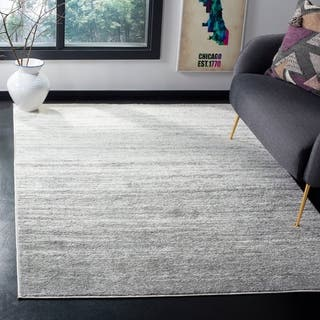 Buy 8 X 10 Area Rugs Online At Overstock