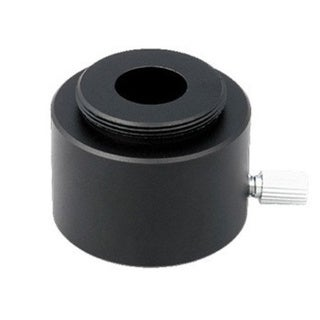 Adapter Converting Photo Port To C-mount