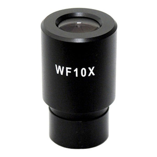 Wf10x Microscope Eyepiece with Pointer (23mm)