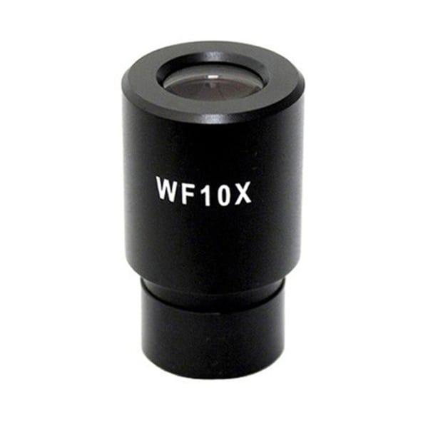 One Wf10x Microscope Eyepiece (23mm)