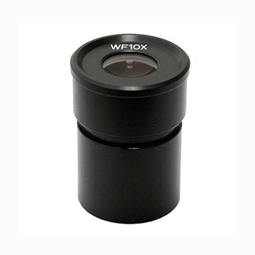 Wf10x Microscope Eyepiece with Reticle (30.5mm)