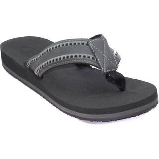 """Comfort Trend Mens """"M-Maxus"""" Sandals"""