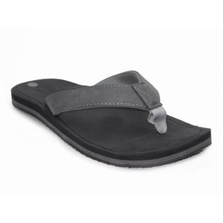 Blue Men`s M-Marlin Sandals