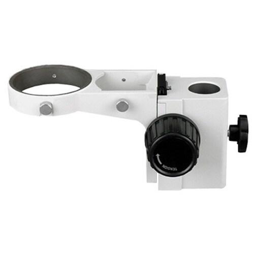 Stereo Microscope Focusing Rack