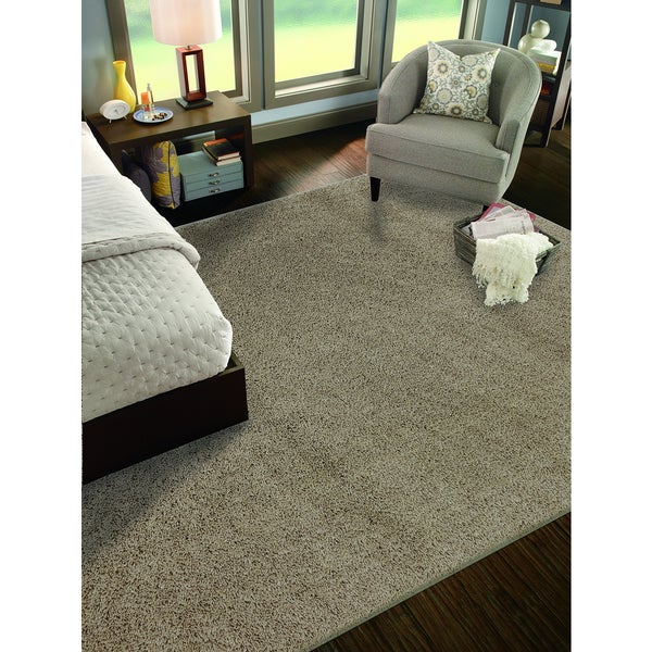 mohawk home urban retreat modern shag tufted rug 8u0026x27