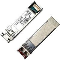 Cisco 10GBASE-SR SFP+ Module for MMF