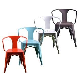 Porthos Home Harvey Chair (Set of 2)