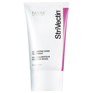 StriVectin Volumizing 2-ounce Hand Treatment Cream