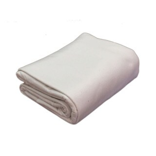 Liner Life Pre-cut Liner Pad for 27 ft. Round Above Ground Pool Ground Cloth
