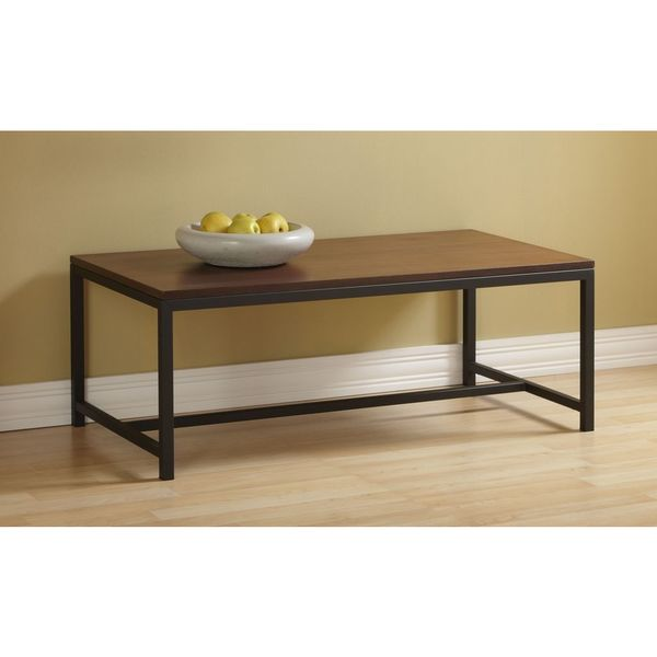 Tag foster cocktail table free shipping today for Tag table html