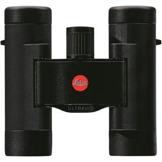 Leica 8x20 Ultravid BCR - Armored Binoculars