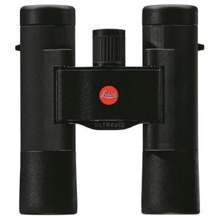 Leica 10x25 Ultravid BCR - Armored Binoculars