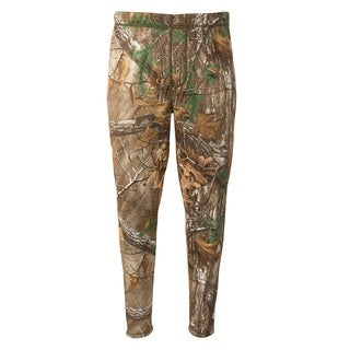 ScentLok Thermal BaseSlayer Bottom Realtree Xtra