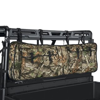 UTV Double Gun Carrier -Next Vista G1