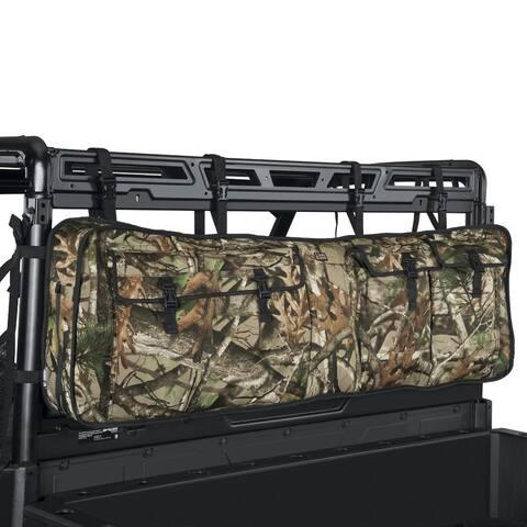 UTV Double Gun Carrier -Next Vista G1