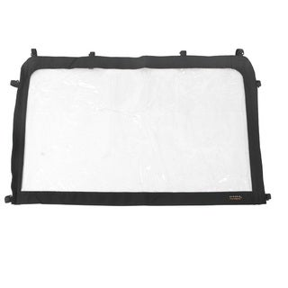 UTV Front Windshield (More options available)