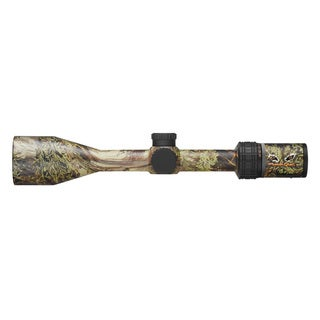 Burris Predator Quest Scope 4.5-14x42mm Camo