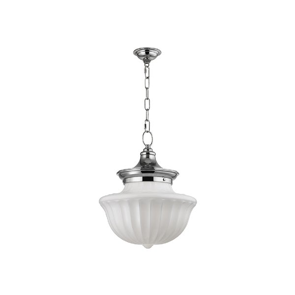 Hudson Valley Lighting Dutchess: Shop Hudson Valley Lighting Dutchess 2-light Large Pendant
