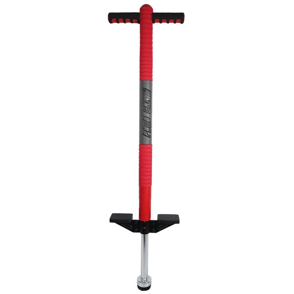 Grand Forward Single Pogo Stick