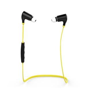 Bluetooth 4.1 Wireless Mini Lightweight Sport Headphones