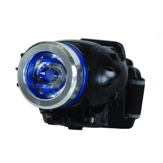 Stansport Multi Function Headlight