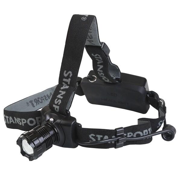 Stansport LED Headlight