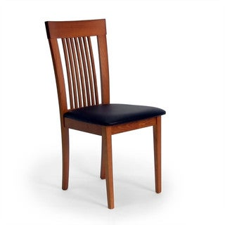 AEON Furniture Hartford Dining Chair