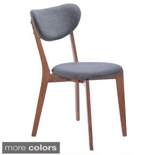 AEON Furniture Concord Dining Mid Century Style Chair Free Shipping Today