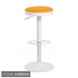 AEON Furniture Carrie-Black Barstool
