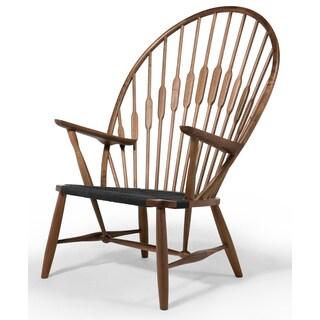Aeon Furniture Peacock Chair