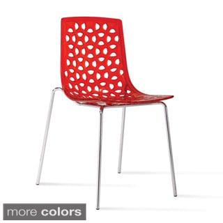 AEON Furniture Dakota Chair