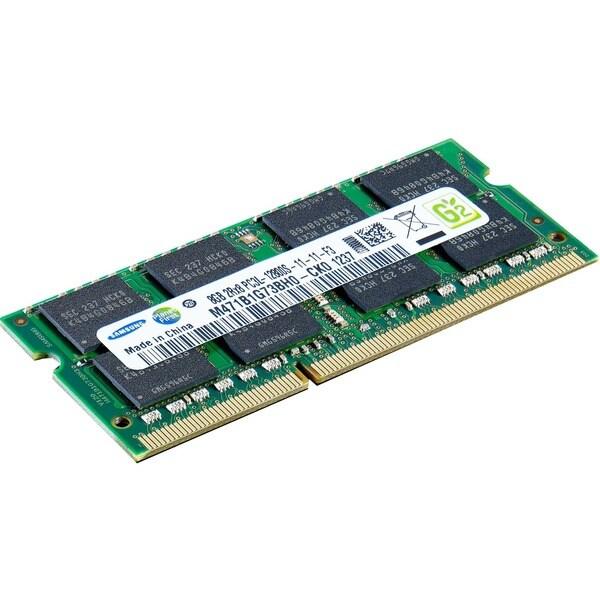 Shop Lenovo 16gb Pc3 12800 Ddr3l 1600mhz Sodimm Memory Free