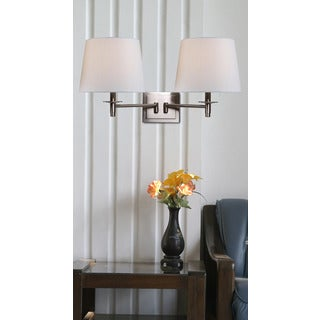 Jordan Wall Swing Aram Lamp