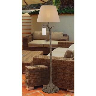 Pertusa Floor Lamp