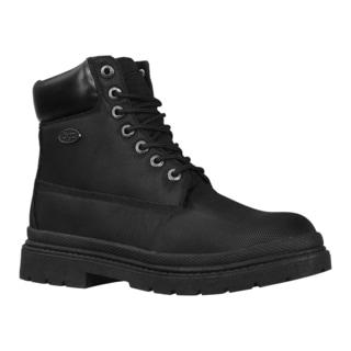 Lugz Men's 'Drifter 6 Ballistic' Lace-up Boot
