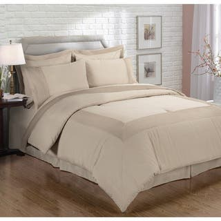 EverRouge Manson Manor Luxury 8-piece Bed in a Bag|https://ak1.ostkcdn.com/images/products/10218790/P17340573.jpg?impolicy=medium