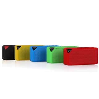 iPM Icon Bluetooth Speaker|https://ak1.ostkcdn.com/images/products/10218989/P17340728.jpg?impolicy=medium